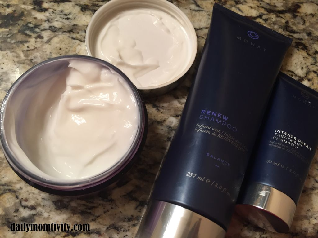 Monat-Hair-products.jpg